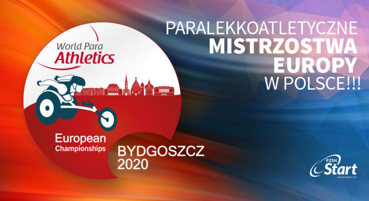 Bydgoszcz 2019