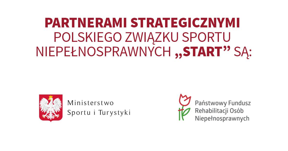 05_07_2019_start_partnerzy-strategiczni
