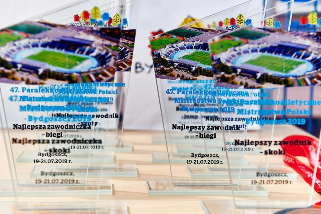 Bydgoszcz 2019, wyniki, Fot. Adrian Stykowski