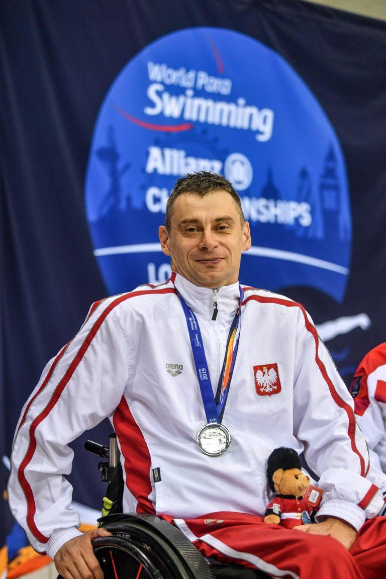 Jacek Czech