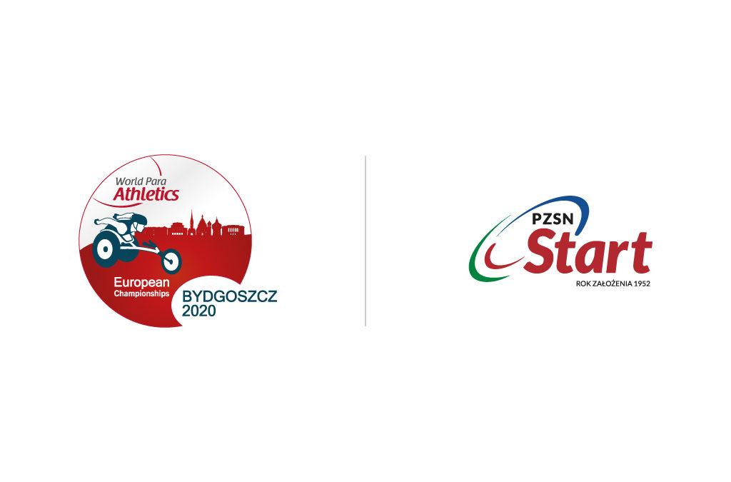 Mistrzostwa Europy w lekkiej atletyce. Bydgoszcz 2020