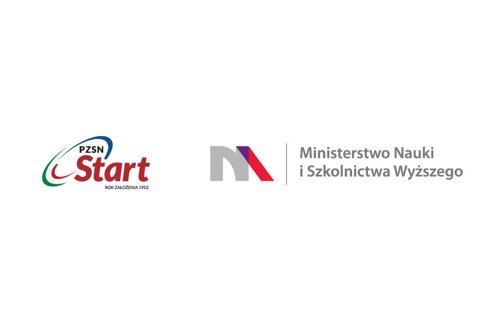 15_07_2020_start_grafika_ministerstwoNauki