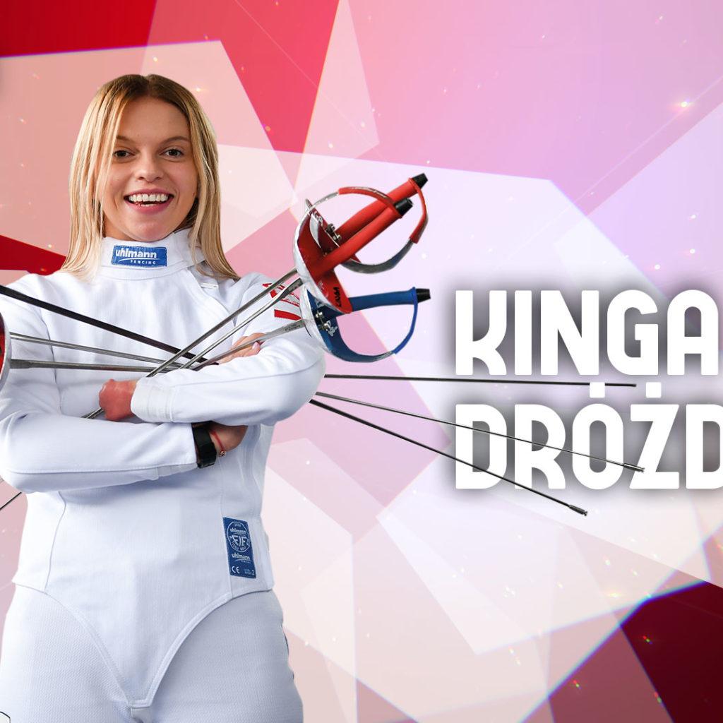 096_grafika_sportowiec_final